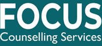 Focus Counselling Services Logo